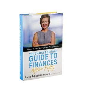 The Charles Schwab Guide to Finances